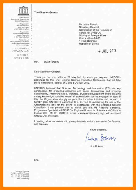 Letter Yours Faithfully business letter regards sincerely 28 images when to