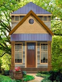 introducing texas tiny homes tiny house listings