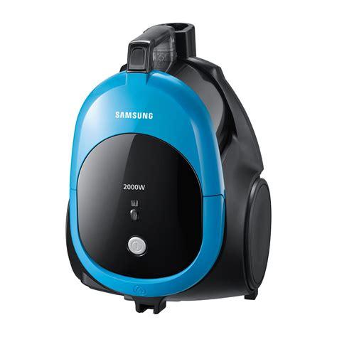 Samsung Vaccum samsung vacuum cleaners