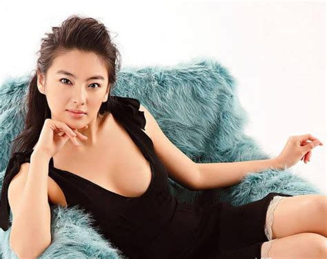 top 10 most beautiful chinese actresses in 2015 top 10 hottest sexiest chinese actresses in 2017 all