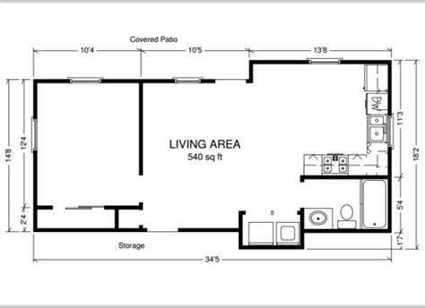 accessory dwelling unit plans accessory dwelling unit floor plans gurus floor
