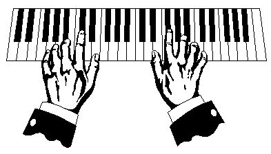 music clipart piano clip art library