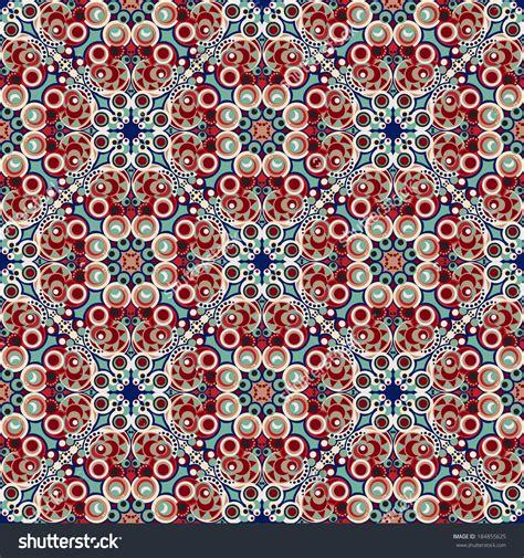 persian pattern vector carpet design vector free carpet vidalondon