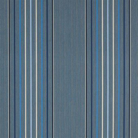 striped awning fabric sunbrella 4895 0000 motive denim 46 in awning marine