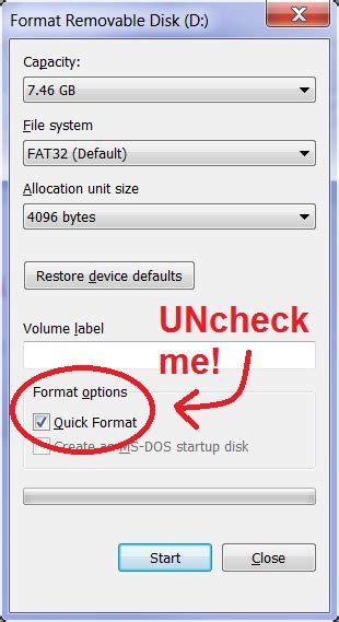 format hard disk before selling online security faqs protecting your data when upgrading