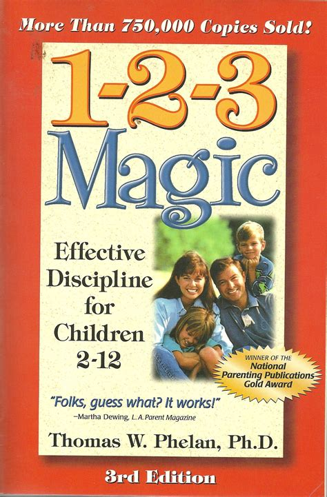 showing magic 3 books 301 moved permanently