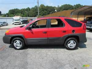 2001 Pontiac Aztek Recalls Vin Lookup Gmc Autos Post