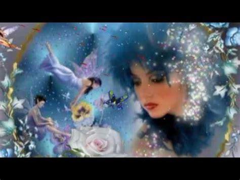 alibabki kwiat jednej nocy zosia kwiat jednej nocy