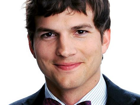 s day with ashton kutcher best of the rest kutcher hates on s ny daily news