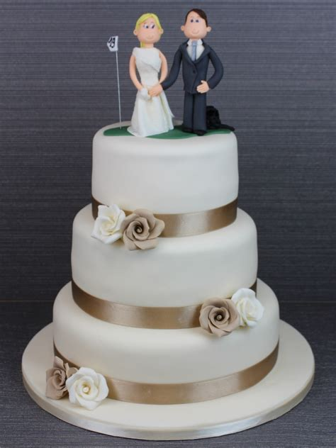 Wedding Cake Bakeries – Former Oregon bakery owners must pay $135,000 for denying