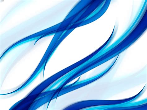 Abstract In Blue 46 blue abstract wallpapers hd free