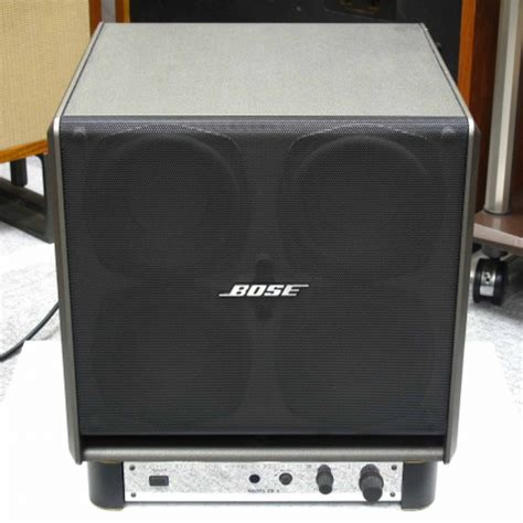 Subwoofer Untuk Home Theater home theater subwoofer home subwoofer home subwoofer speaker