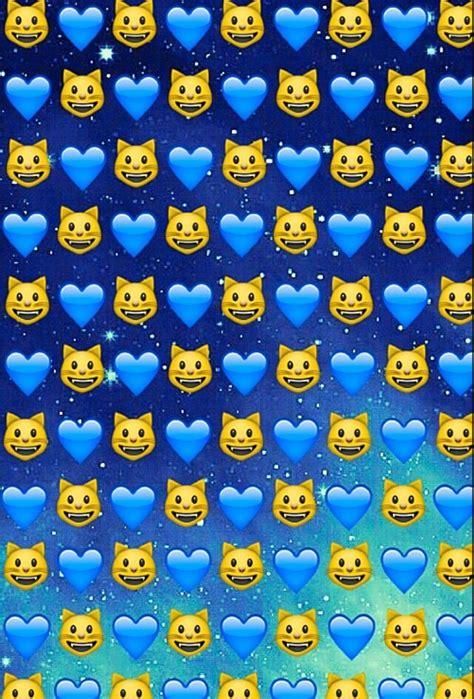 emoji sports wallpaper background emojis emoji wallpaper lockscreen