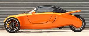 Electric Kit Cars For Sale Uk Image Gallery Razor Car