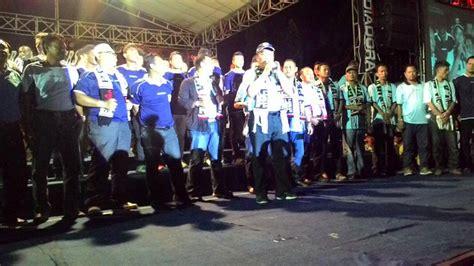 Jersey Home Persela Lamongan 2017 Custom persela lamongan launching skuad dan jersey isl 2015