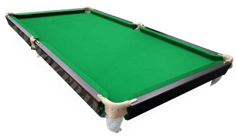 tabletop pool table 5ft table top pool table groupemarlin com