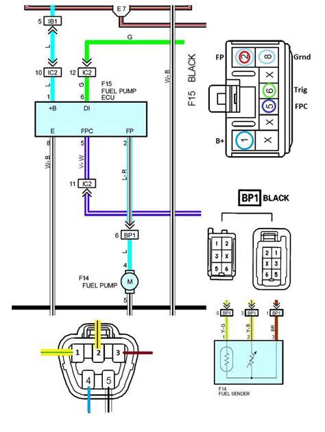 pioneer avic n1 wiring harness diagram avic free