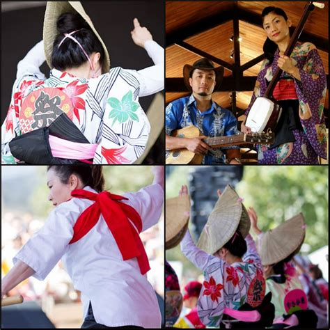 festival melbourne melbourne japanese summer festival 2017 melbourne