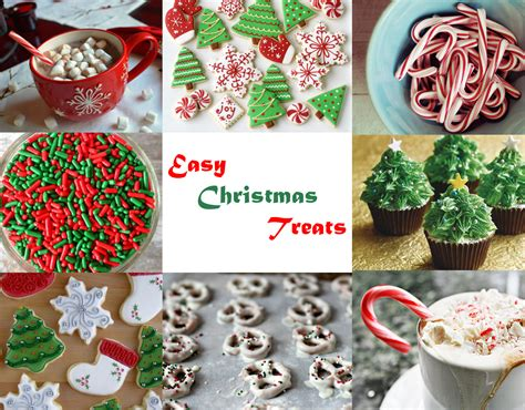 28 best decorative christmas desserts santa cake