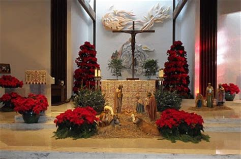 pot plant christmas altar 23 best church deco images on altar decorations how to decorate and
