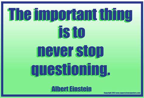 Science Quotes Science Quotes Quotesgram
