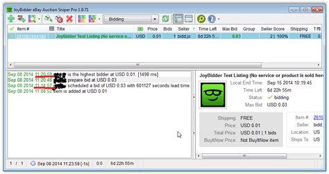 ebay sniper ebay auction sniper free download current version downafile