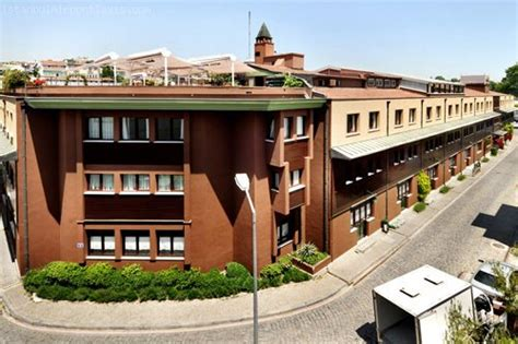 armada istanbul city hotel airport transfer for the armada istanbul city hotel