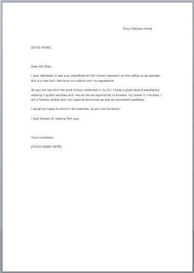 General Administration Cover Letter by General Administrative Assistant Cover Letter Exles