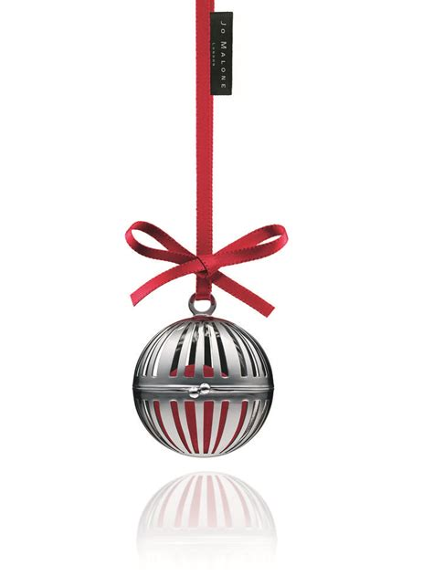 jo malone london christmas collections frosted cherry