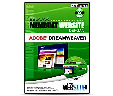 template toko online dreamweaver 7 template responsive keren gratis untuk website toko