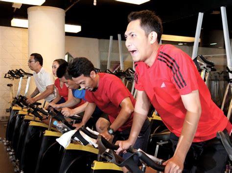 Cara Aman Berhubungan Intim Biar Gak Hamil Beginilah Cara Meninggikan Badan Dengan Fitnes Info
