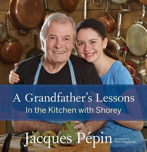 Jacques Pepin Speaks by The Day Jacques P 233 Pin S New Cookbook Reflects Time In