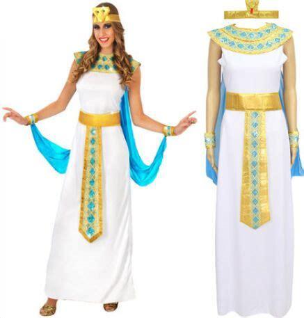 imagenes vestuario egipcio trajes antiguos egipcios compra lotes baratos de trajes
