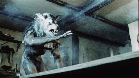 dog soldiers 2002 werewolves rock if you go out in the woods today neil marshall s dog