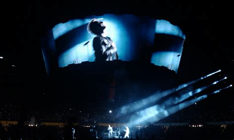 u2 new years day 2015 u2 new year s day official 28 images u2 new years day