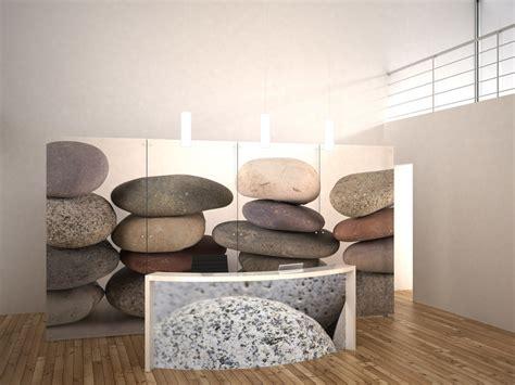 Zen Reception Desk Highres Nature Gallery 3form