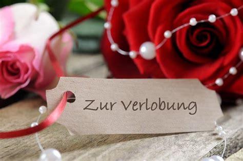 Antrag Zur Verlobung by Top 20 Ideen F 252 R Verlobungsgeschenke Hochzeitsportal24