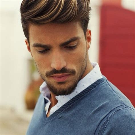 mariano di vaio hair color 79 best mariano di vaio images on pinterest menswear