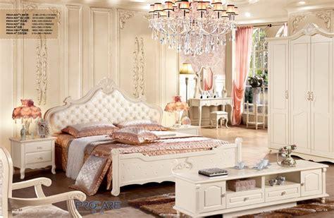 bedroom setsshop popular bed aliexpress buy top selling wooden bedroom furniture