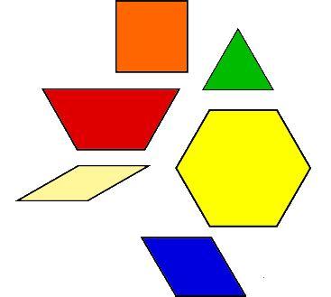 pattern block name patternblocks gif 367 215 329 pixels pattern blocks