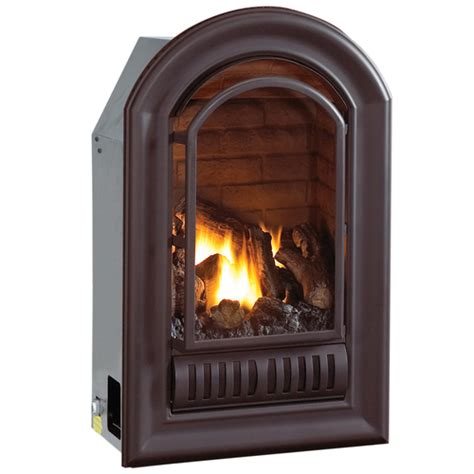 best 25 gas fireplace insert prices ideas on