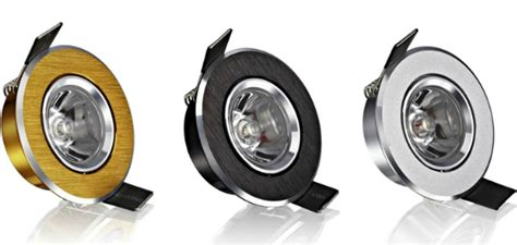 led recessed lighting without housing led recessed can lighting premier lighting
