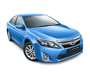 Baterai Hybrid Camry camry mobil hybrid terbaik indonesia quot gt gt quot blognya kopral