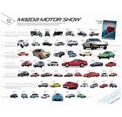17 Best Images About History Of Mazda On Pinterest  Logos
