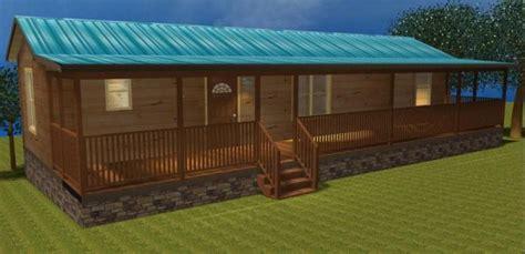 2 bedroom prefab cabin 1 bedroom modular cabin joy studio design gallery best