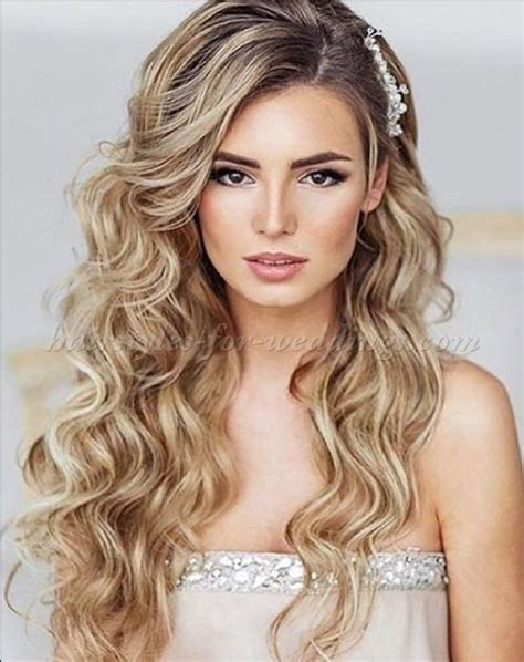 wedding hairstyles bangs wedding hairstyles with bangs for hair immodell net