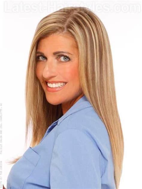 hair shows in nc hair shows in nc 2013 hairstylegalleries com