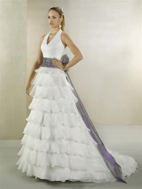 imagenes vestidos de novia originales im 225 genes de vestidos de novia