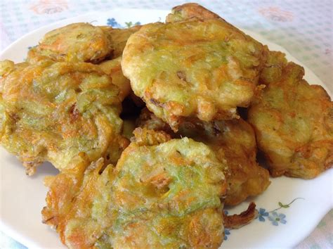 ricette frittelle di fiori di zucca frittelle di fiori di zucca kung food
