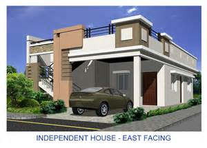 Kerala Single Floor House Plans With Photos abhinandana avenues pvt ltd